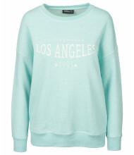 detailed look f0b4e 3bfbc Sweatshirt