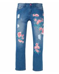 Genießen Sie kostenlosen Versand letzte Auswahl bieten Rabatte Mädchen Hosen online kaufen - kik.de