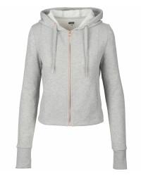 8193219c086f KiK Online Shop   Tolle Mode, schöne Deko   mehr zu günstigen ...