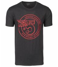 d158c5fe1f T-Shirt