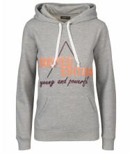 f146dc7a96 Angesagte Pullover und Sweatshirts für Damen bei KiK