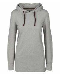0e41c58c57 Damen Pullover & Sweatshirts kaufen - günstig bei KiK
