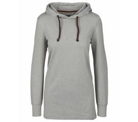 c40bfaf0c9 Damen Pullover & Sweatshirts kaufen - günstig bei KiK