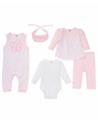 the best attitude 8dd50 2ed01 Baby Strampler & Bodys kaufen - günstige Mode bei KiK