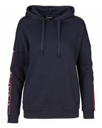 6e456575454ba7 Damen Pullover & Sweatshirts kaufen - günstig bei KiK
