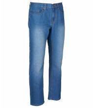 4a599e8c0cb2 Jeans