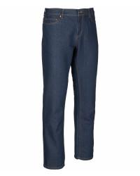 7f36099ccbf70 Herren Jeans und Hosen online kaufen - günstige Mode bei KiK