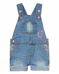 7638bc3c94 Babymode Mädchen online kaufen - günstige Mode bei KiK