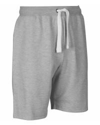 9cf5e5a6555266 Herren Jeans und Hosen online kaufen - günstige Mode bei KiK