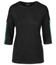 6abe24191f Sweatshirt