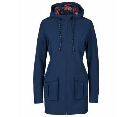 fa38fc2510aa Jacken für Damen und Westen online kaufen - günstige Mode bei KiK