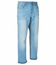 fe6a20ca17b438 Herren-Jeans zu günstigen Preisen bei KiK