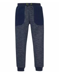17d0c88fe04078 Jungen Jeans & Hosen kaufen - günstige Mode bei KiK