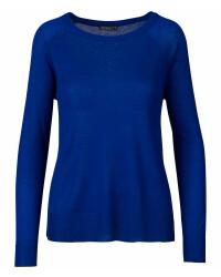 924f8d9795 Damen Pullover & Sweatshirts kaufen - günstig bei KiK