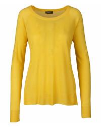 419d4409ca Damen Pullover & Sweatshirts kaufen - günstig bei KiK