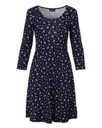9792e9f44e34ed Kleider für Damen & Röcke kaufen - Damenmode günstig bei KiK