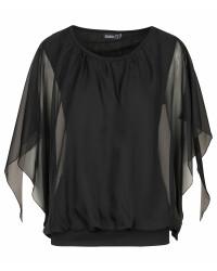 bbde5f75ec4c70 Blusen für Damen online kaufen - günstige Mode bei KiK