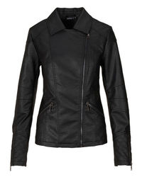 a14470ac10008c Jacken für Damen und Westen online kaufen - günstige Mode bei KiK