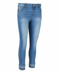 Werksverkauf bestbewerteter Beamter Großhandelsverkauf Jeans für Damen online kaufen - günstige Mode bei KiK