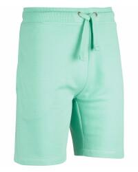 ae14c35a5792a Jogginghosen für Herren online kaufen - günstige Mode bei KiK