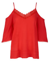 f8e12e6e3ea36d Blusen für Damen online kaufen - günstige Mode bei KiK