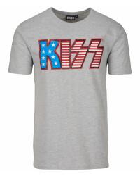 Herren T Shirt online kaufen günstige Mode bei KiK