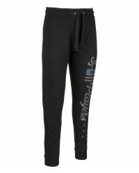 Jogginghosen für Herren günstige Mode bei
