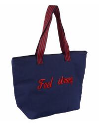 8a86b49c9f Damen Taschen & Gürtel kaufen - günstige Mode bei KiK