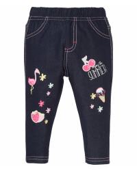 Baby Jeans & Hosen für Mädchen günstige Mode bei KiK