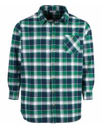 great fit 599d3 e5e2a Shirts für Herren in XXL - Hemden & Shirts günstig bei KiK