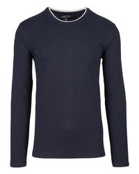 977c1366b3 Herren T-Shirt online kaufen - günstige Mode bei KiK