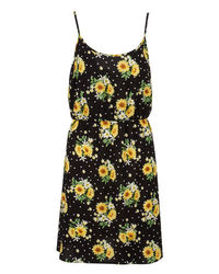 afd5134dd57af Kleider für Damen & Röcke kaufen - Damenmode günstig bei KiK