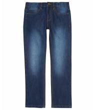 053112e2de Jungen Jeans & Hosen kaufen - günstige Mode bei KiK