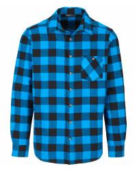 premium selection 8e56c 53960 Herren Hemden günstig entdecken | Jetzt online bei KiK!