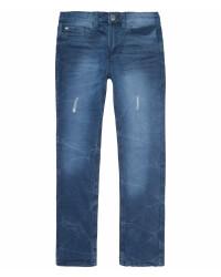 1dfaa75f0b730 Jungen Jeans & Hosen kaufen - günstige Mode bei KiK