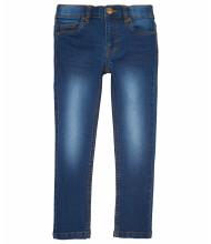 100% Spitzenqualität viele modisch Herbst Schuhe Jeans