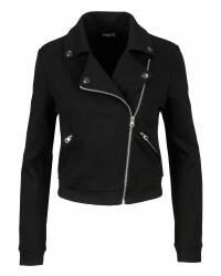 b27300f915 Jacken für Damen und Westen online kaufen - günstige Mode bei KiK