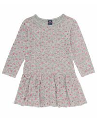buy online 6bc38 d618b Kleider & Röcke für Kleinkinder kaufen - günstige Mode bei KiK