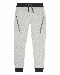 e7c437929c4f Jungen Jeans & Hosen kaufen - günstige Mode bei KiK