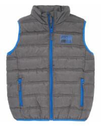 04e5560d39 Günstige Jacken für Jungen - bei jedem Wetter passend gekleidet