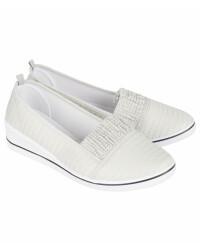 Damen Schuhe günstig kaufen Sale Artikel bei KiK