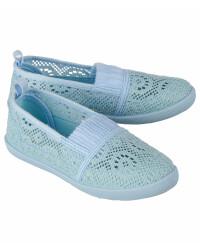 d438e6ab4abe0 Mädchen Schuhe für Kleinkinder - bei KiK