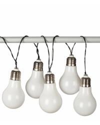 Kik Weihnachtsdeko.Günstige Lampen Online Kaufen Wohnen Technik Bei Kik