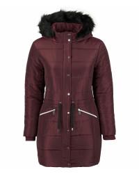 buy popular 40daa 536ea Damen Jacken für Große Größen - günstig kaufen bei KiK