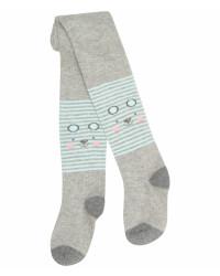 8ddbba264f66c2 Wäsche für Babys online kaufen - günstige Mode bei KiK