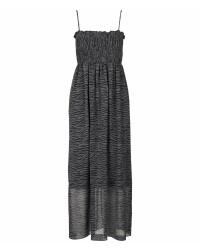82c5969fcd10b Kleider für Damen & Röcke kaufen - Damenmode günstig bei KiK