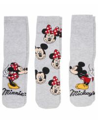 ae7fa1dca23b3 Damensocken kaufen - günstige Socken bei KiK