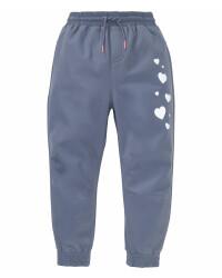 Mädchen Hosen online kaufen