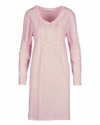 Online bestellen Kauf authentisch am besten billig Nachtwäsche für Damen kaufen: Jetzt bei KiK