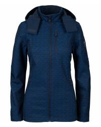 2672ca13f5852 Jacken für Damen und Westen online kaufen - günstige Mode bei KiK